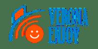 Verona Enjoy