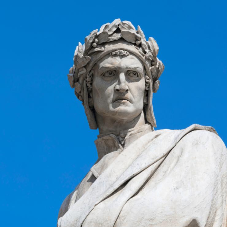 LA MOSTRA DIFFUSA PER IL VII CENTENARIO DANTESCO A VERONA